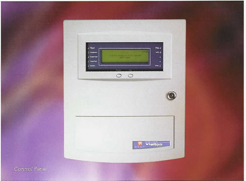 Fire Security Fire Systems